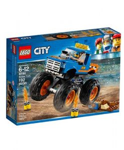 lego-60180-monster-truck-1