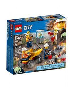 lego-60184-mining-team-1