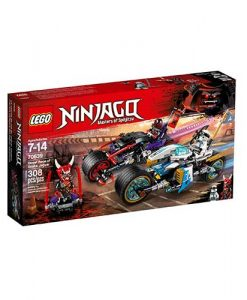 lego-70639-Street-Race-of-Snake-Jaguar-1