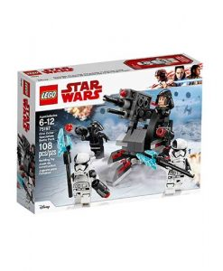 lego-75197-First-Order-Specialists-Battle-Pack-1
