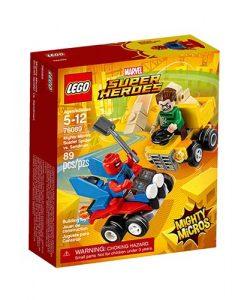 lego-76089-Mighty-Micros-Scarlet-Spider-sandman-1