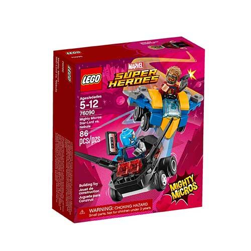 lego-76090-Mighty-Micros-Star-Lord-Nebula-1