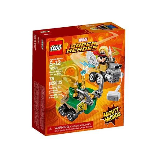 lego-76091-Mighty-Micros-Thor-Loki-1
