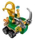 lego-76091-Mighty-Micros-Thor-Loki-4