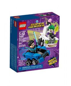lego-76093-Mighty-Micros-Nightwing-The-Joker-1