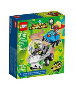 lego-76094-Mighty-Micros-Supergirl-Brainiac-1