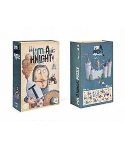 londji-i-m-a-knight-puzzle-fairyland-1