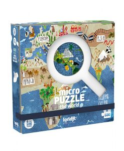 londji-micropuzzle-anakalypste-ton-kosmo-1
