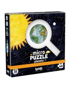 londji-micropuzzle-anakalypste-toys-planites-1