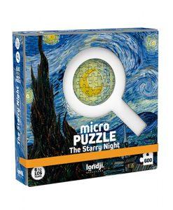 londji-micropuzzle-enastri-nychta-1