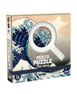londji-micropuzzle-to-kyma-1