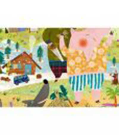 londji-my-3-little-pigs-puzzle-fairyland-3