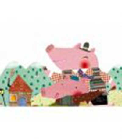 londji-my-3-little-pigs-puzzle-fairyland-4