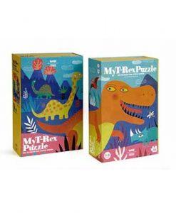 londji-my-t-rex-puzzle-fairyland-1