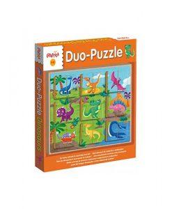 ludattica-puzzle-deinosavroi-1