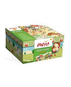 ludattica-puzzle-farma-1