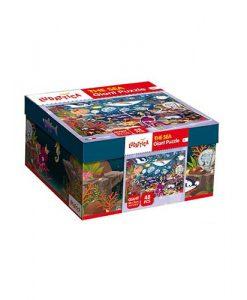 ludattica-puzzle-i-thalasa-1