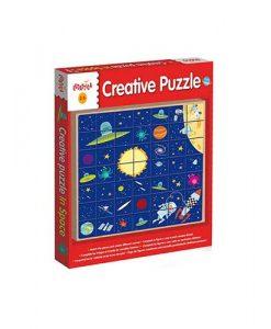 ludattica-puzzle-mosaic-diastima-1