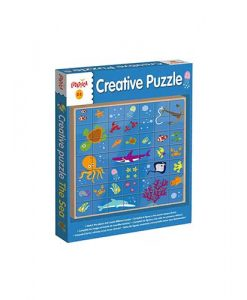 ludattica-puzzle-mosaic-thalasa-1