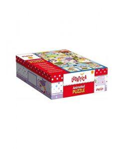 ludattica-puzzle-zoakia-me-matakia-1