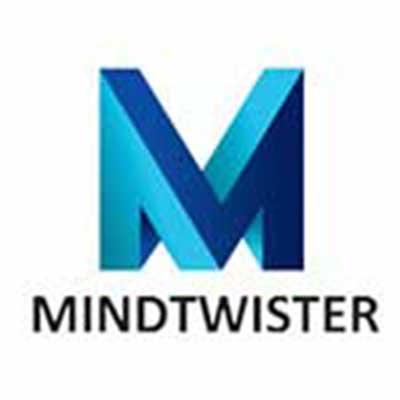 Αρχική mindtwister logo