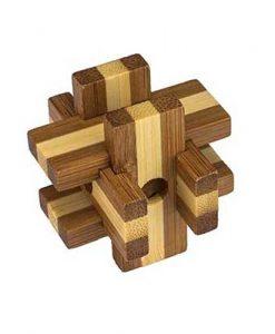 mini-bamboo-box