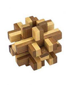 mini-bamboo-grid