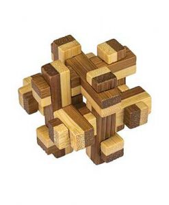 mini-bamboo-twist-1