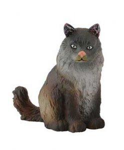 norwegian-cat-88327
