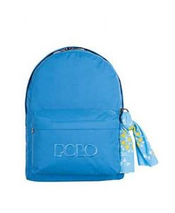 original-bag-double-polo-fairyland-9-01-235-06