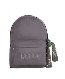 original-double-polo-bag-fairyland-9-01-235-09
