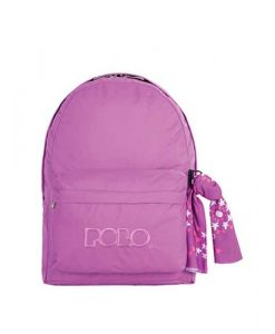 original-double-polo-bag-fairyland-9-01-235-13