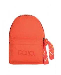 original-double-polo-bag-fairyland-9-01-235-14