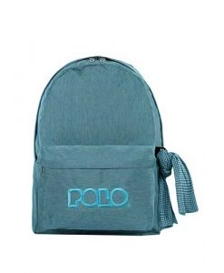 original-double-polo-bag-fairyland-9-01-235-91