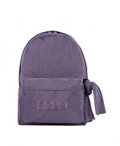 original-double-polo-bag-fairyland-9-01-235-94