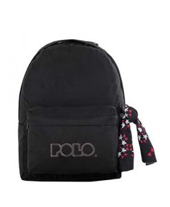 original-polo-bag-fairyland-9-01-135-02