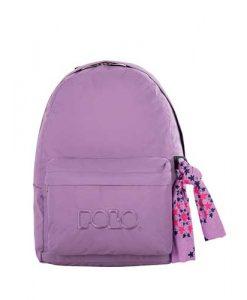 original-polo-bag-fairyland-9-01-135-13