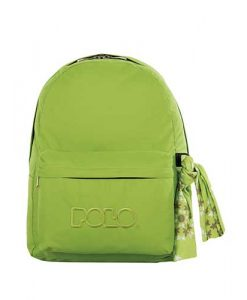 original-polo-bag-fairyland-9-01-135-57