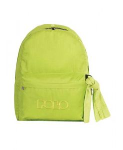 original-polo-bag-fairyland-9-01-135-86
