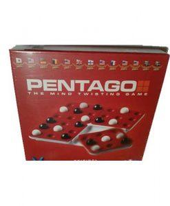 pentago-1
