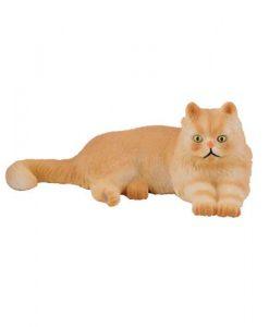 persian-cat-lying-88330