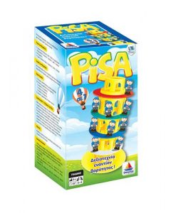 pisa-game-1