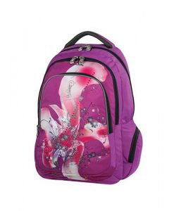 polo-fairyland-flamingo-9-01-224-13-front