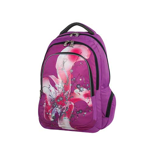 polo-fairyland-flamingo-9-01-224-13-front