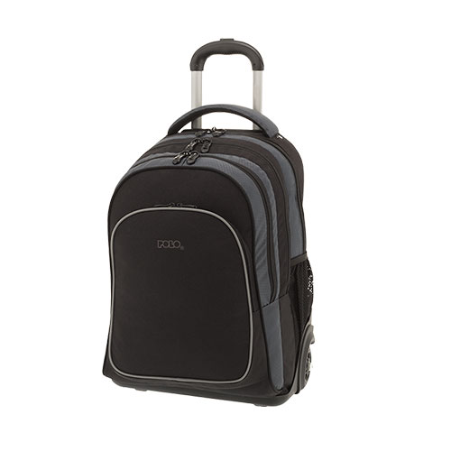 polo-sakidio-trolley-compact-p-r-c-1
