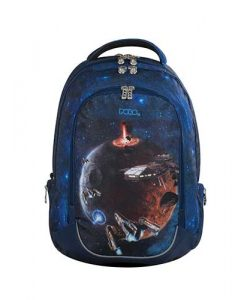 polo-space-fairyland-9-01-220-05-front