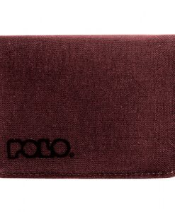 portofoli-polo-rfid-small-bordeaux
