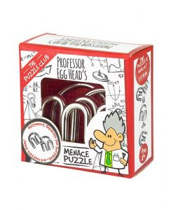 professor-egg-head-menace-1
