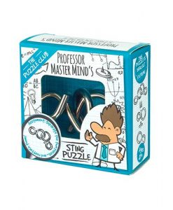 professor-master-mind-sting-1