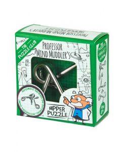 professor-mind-muddler-nipper-1
